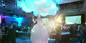 DoubleTree-Greeley-special-event-ballgown
