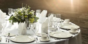 DoubleTree-Greeley-table-setting-24