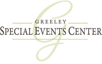 Greeley Special Events Center
